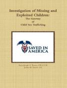 Investigation of Missing and Exploited Children