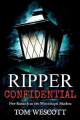 Ripper Confidential