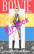 Bowie Unofficial Flip Book