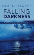 Falling Darkness