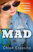 Mad [Large Print]