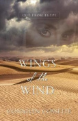 Wings of the Wind  [Large Print]