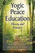 Yogic Peace Education