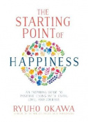The Starting Point of Happiness