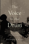 Voice in the Drum