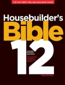 Housebuilder's Bible: No. 12