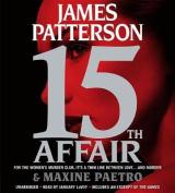 15th Affair [Audio]