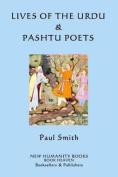 Lives of the Urdu & Pashtu Poets