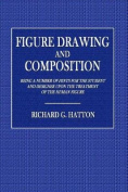 Figure Drawing and Composition