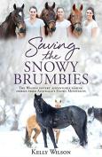 Saving the Snowy Brumbies