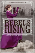 Rebels Rising (Rebels)