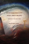Synchronicity and Dreaming