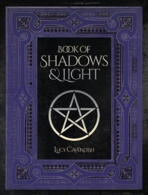Book of Shadows & Light