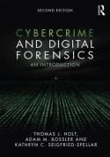 Cybercrime and Digital Forensics