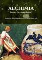 Alchimia [ITA]