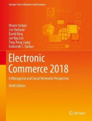 Electronic Commerce 2018
