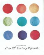 1st-19th Century Pigments