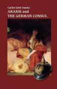 Araksi and the German Consul