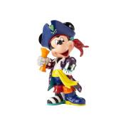 Enesco, Disney by Britto - Mickey Mouse Pirate Figurine