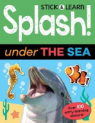 Splash! Under the Sea