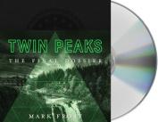 Twin Peaks: The Final Dossier [Audio]