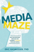 Media Maze