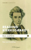 Reading Kierkegaard I