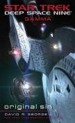 Original Sin (Star Trek