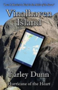 Vinalhaven Island