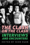 The Clash on the Clash