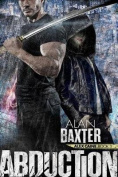 Abduction (Alex Caine)