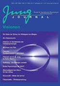 Jung Journal 37: Visionen [GER]
