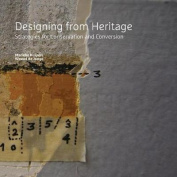 Designing from Heritage