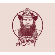 From A Room Volume 1 CD by Chris Stapleton 1Disc