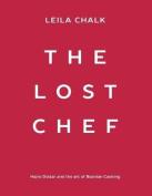 The Lost Chef
