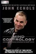 Mind Contrology