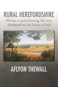 Rural Herefordshire