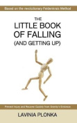 The Little Book of Falling