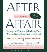 After the Affair, Updated Second Edition CD [Audio]