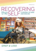 Recovering the Self