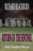 Return of the Sentinel