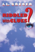 Riddled with Clues