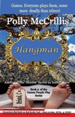Hangman (Games People Play)