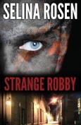 Strange Robby