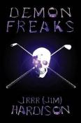 Demon Freaks