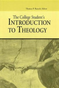 The College Student's Introduction to Theology