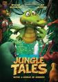 Jungle Tales [Region 1]