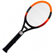The Executioner Fly Swat Wasp Bug Mosquito Swatter Zapper, New,  .