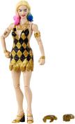 Dc Comics Multiverse Suicide Squad 15cm Harley Quinn Figure