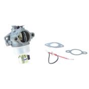 Genuine Kohler Engines Kit Carburetor - 20 853 33-s - Replaces
